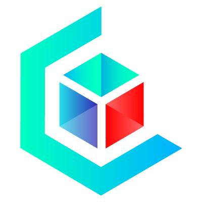 logo-kuboweb-Q