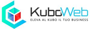 logo-kuboweb-rett