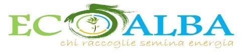 EcoAlba
